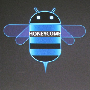 honeycomb android tablets